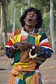 Jhokan Das - Birbhum 2014-06-28 5253.JPG