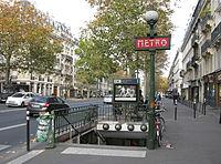 Jielbeaumadier metro st-sebastien-froissart 2 paris 2010.jpg
