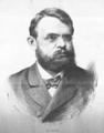 Jilji Jarolimek 1886 Vilimek.png