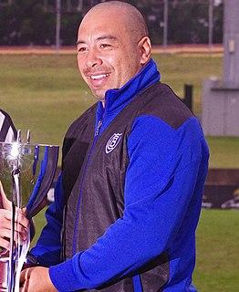 Jim Dymock Australian rugby league footballer and coach