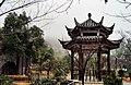 Jinhua -China - panoramio - HALUK COMERTEL (4).jpg