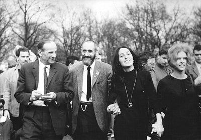 Joan Baez Wikiwand