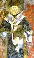 Архиепископ Јоаникије