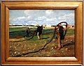 Joaquin sorolla y bastida, ritirando le reti, 1896, 01.jpg