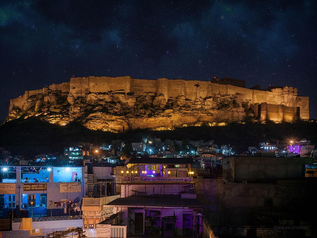 File:Jodhpur, Rajasthan - India (17933517794).jpg - Wikipedia