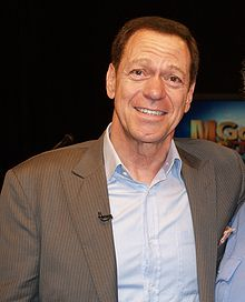 Joe Piscopo - Wikipedia
