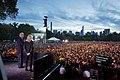 Joe Biden speaking at the 2015 Global Citizen Festival.jpg