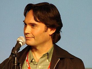 Joel Breton Best known for producing award winning video games including Bomberman Live, Unreal, Duke Nukem, and Pirates of the Caribbean