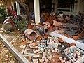 JogjaEarthquake27Mei2006-4.jpg