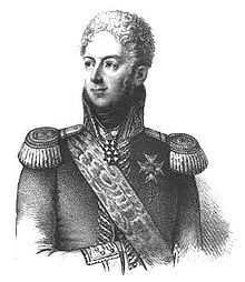 Johan August Sandels.jpg