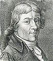 Johan Peter Westring.jpg