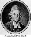 Johann August von Starck.jpg