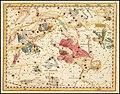 Johann Elert Bode - Perseus, Andromeda, Die Triangel.jpg