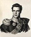 Johann Kaspar Faesi.jpg