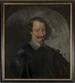 Johann Konrad Varnbüler - Nationalmuseum - 15409.tif