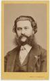 Johann Strauss II by Fritz Luckhardt.png