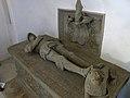 Johann von Werdenberg-1465-105946.jpg