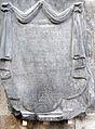 Johannes Holzenius Epitaph.JPG