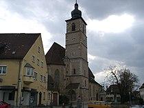 Johanneskirche Crailsheim.jpg