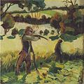 Johannessen - Heuernte -ca 1916.jpeg