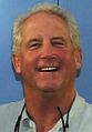 John-Fox NFL-Coaches-Tour June-2010.jpg