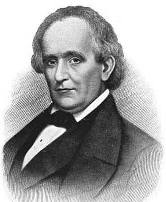 John A. Collier - Image: John A. Collier