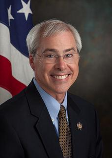 John Barrow (American politician) American politician