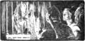 John Bunyan's Dream Story - The House of the Interpreter.png