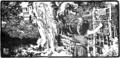 John Bunyan's Dream Story - The Wicket Gate Headpiece.png