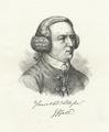 John Hall (NYPL b12349185-425107).tif