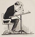 John F. Knott