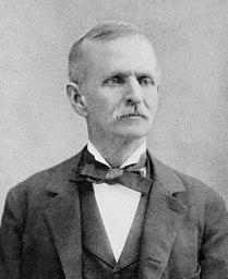 John Lewis Brenner 1899.jpg