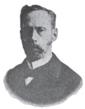 John M. Sheets.png
