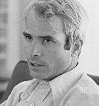 John McCain 03413u (cropped2).jpg