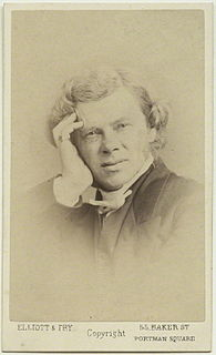 John Howson (priest)