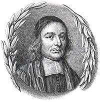 John Wallis introduced the infinity symbol to mathematical literature.