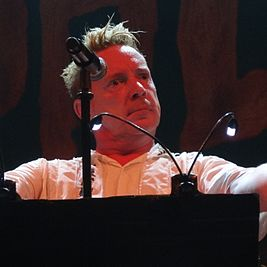 John lydon live 27 10 2013 photo 13.JPG