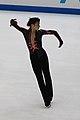 Johnny Weir at 2009 NHK Trophy.jpg