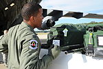 Joint Readiness Training Center 13-01 121015-F-ML440-095.jpg