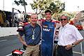 Jolyon Palmer Monaco win.jpg