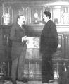 José María Carretero y el marqués de Portago.png