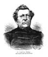 Josef Jaromir Stetka 1878 Mukarovsky.png