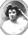 Josefina Huguet 1912.png
