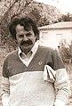 Josep Piera (1980).jpg