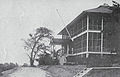 Joseph Bucklin Bishop House Ancon.jpg