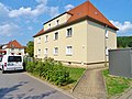 Joseph Haydn Straße Pirna (44509983592).jpg