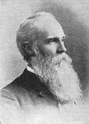 Joseph O. Carter - Image: Joseph O. Carter
