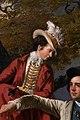 Joseph wright of derby, mr. e mrs. thomas coltman, 1770-72 ca. 02.jpg