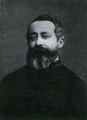 Josip Barbo.PNG