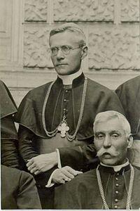 Josip Srebrnič 1930s.jpg